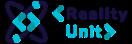 Reality Unit